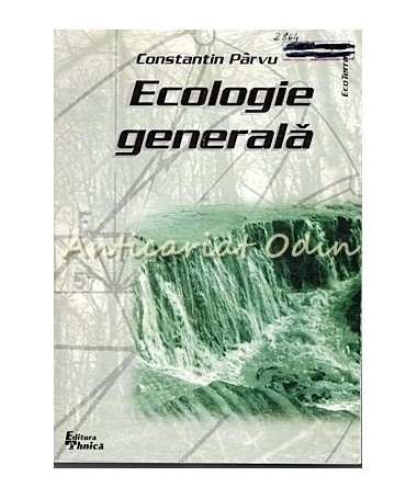 35691_Constantin_Parvu_Ecologie_Generala