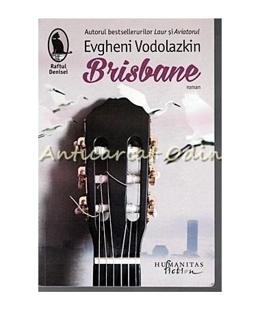 35700_Vodolazkin_Brisbane