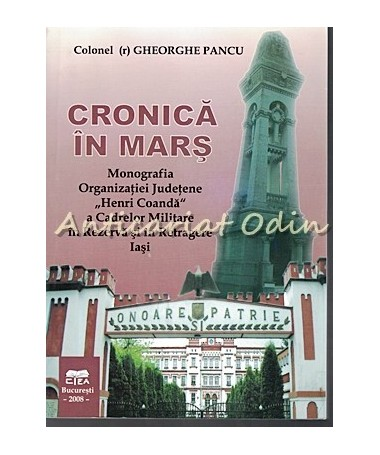 35729_Pancu_Cronica_In_Mars