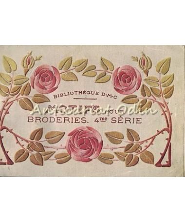 35860_Motifs_Pour_Broderie