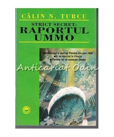 35965_Turcu_Raportul_Ummo
