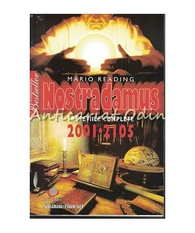 36101_Mario_Reading_Nostradamus_Profetiile_Complete