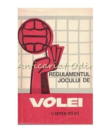 36149_Regulamentul_Jocului_De_Volei_Comentat