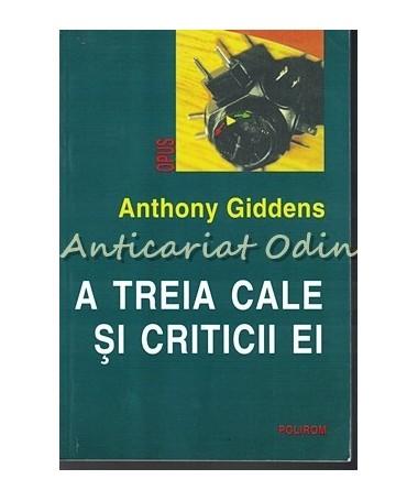 36176_Giddens_A_Treia_Cale