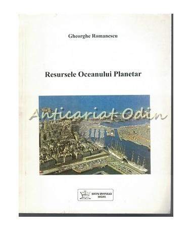 36235_Romanescu_Resursele_Oceanului