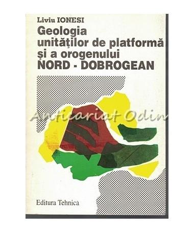 36244_Ionesi_Geologia_Orogenului_Nord-Dobrogean