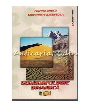 36247_Grecu_Palmentola_Geomorfolige_Dinamica