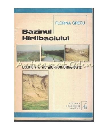 36250_Florina_Grecu_Bazinul_Hirtibaciului