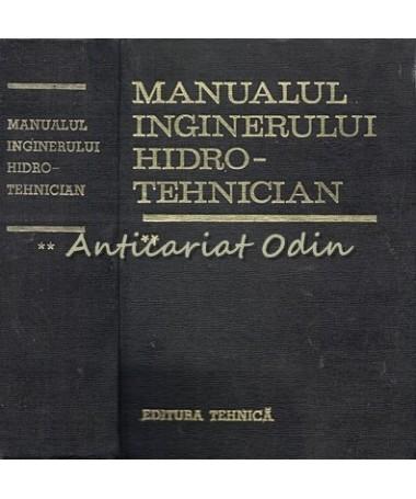 36257_Manualul_Inginerului_Hidrotehnician_II