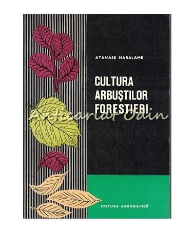 36262_Atanase_Cultura_Arbustilor_Forestieri