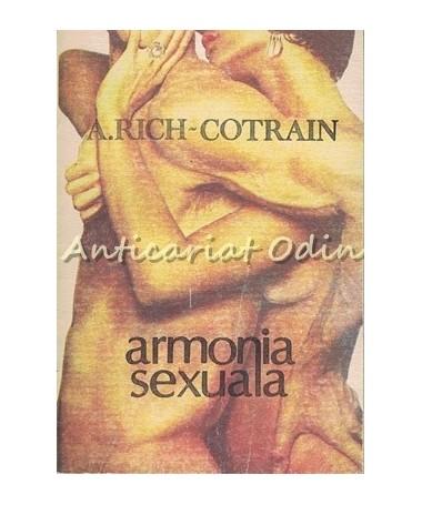 36281_Rich-Cotrain_Armonia_Sexuala
