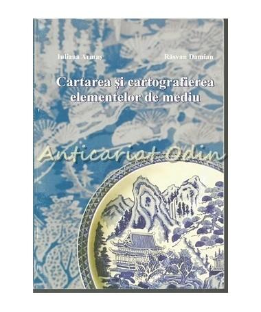 36322_Armas_Cartarea_Cartografierea_Mediu