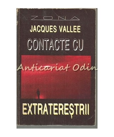 36358_Vallee_Contact_Extraterestrii