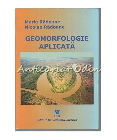 36439_Radoane_Geomorfologie_Aplicata