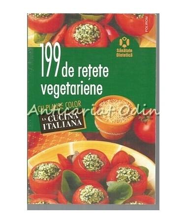 36463_199_Retete_Vegetariene
