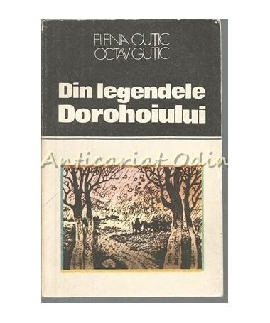 36492_Gutic_Legendele_Dorohoiului