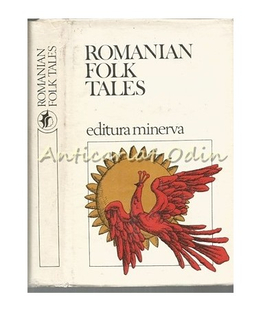 36504_Romanian_Folk_Tales