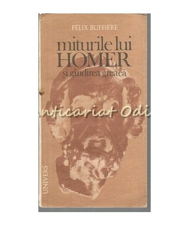 36517_Buffiere_Miturile_Homer