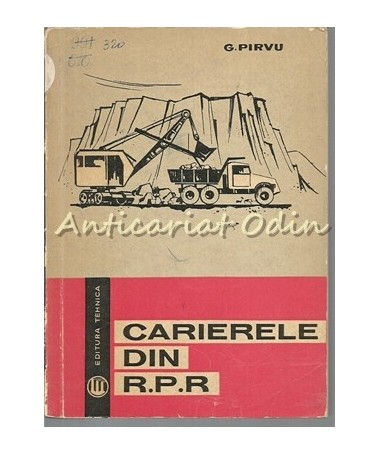 36564_Pirvu_Carierele_R.P.R.