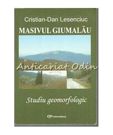 36634_Lesenciuc_Masivul_Giumalau