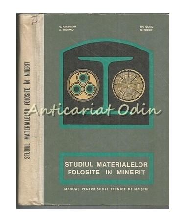 36638_Arabagian_Olaru_Materialelor_Minerit