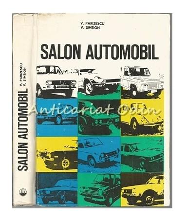 36660_Parizescu_Simtion_Salon_Automobil