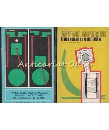 36672_Antoniu_Manualul_Mecanicului_Motoare