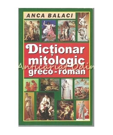 36683_Balaci_Dictionar_Mitologic