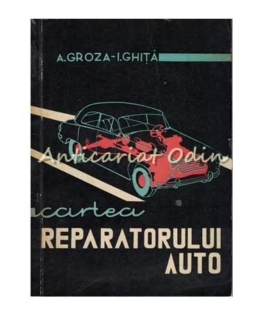 36693_Groza_Cartea_Reparatorului_Auto
