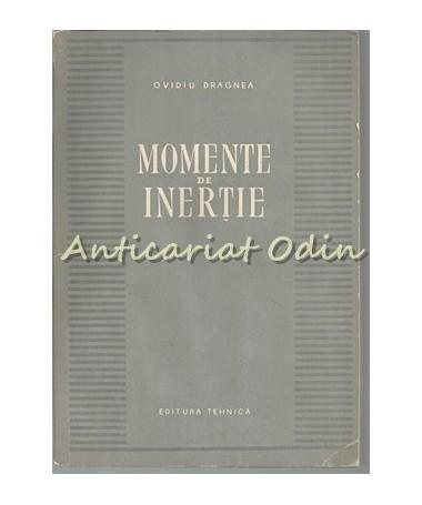 36700_Dragnea_Momente_Inertie