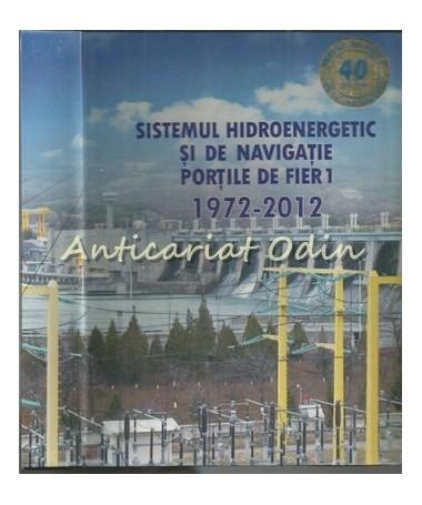 36743_Manescu_Hidroenergetic_Portile_Fier