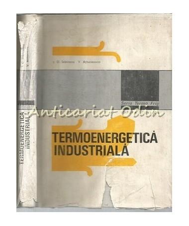 36768_Stancescu_Temoenergetica_Industriala