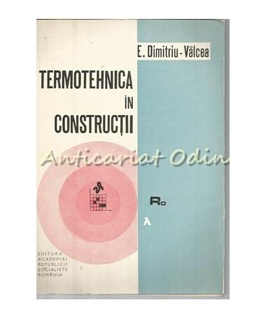 36771_Dumitriu-Valcea_Termotehnica_Constructii