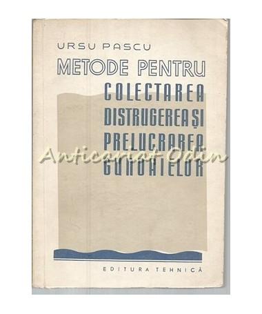 36779_Pascu_Colectarea_Distrugerea_Gunoaielor