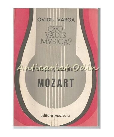 36845_Ovidiu_Varga_Mozart