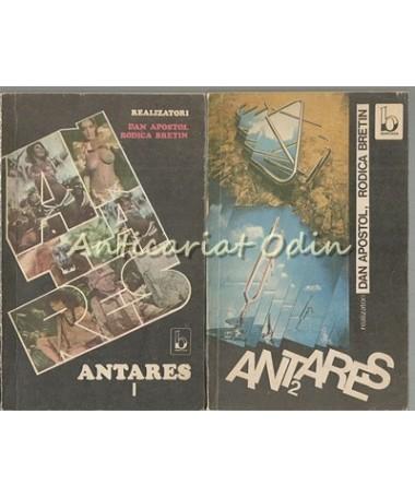 36932_Apostol_Bretin_Antares_F