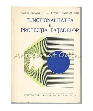 36936_Gheorghiu_Functionalitatea_Fatadelor