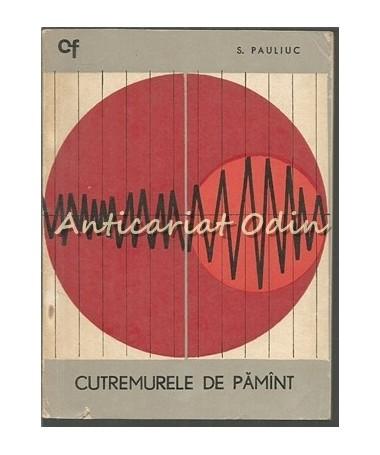 36954_Pauliuc_Cutremurele_Pamint