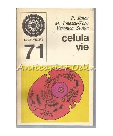 36996_Raicu_Ionescu-Varo_Celula_Vie