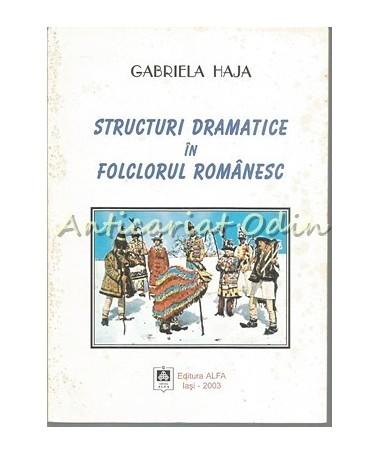 36999_Haja_Structuri_Dramatice_Folclorul