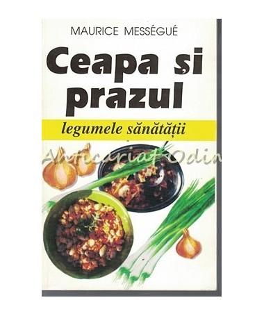 37030_Maurice_Messegue_Ceapa_Prazul