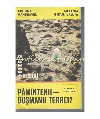 37092_Mandravel_Gutul_Pamintenii_Dusmanii
