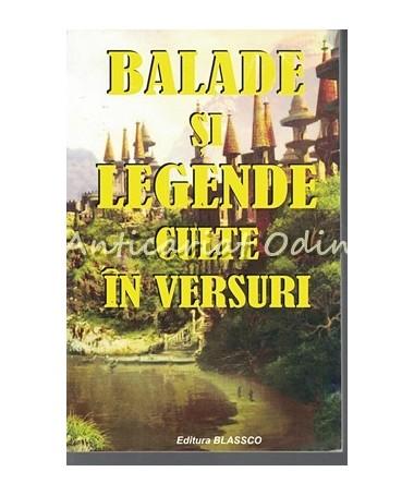 37096_Zarafu_Balade_Legende_culte