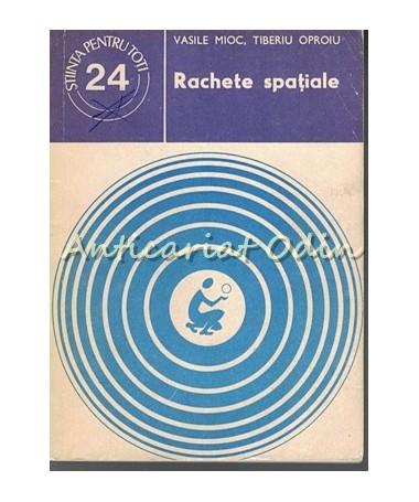 37184_Mioc_Oproiu_Rachete_Spatiale
