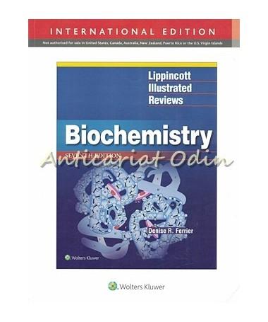 37206_Lippincott_Illustrated_Reviews_Biochemistry