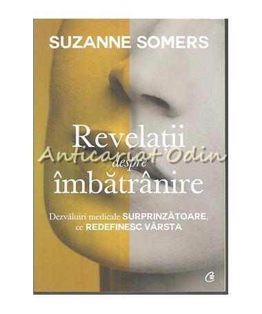37303_Suzanne_Somers_Revelatii_Imbatranire