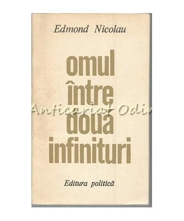 37313_Nicolua_Omul_Doua_Infinituri