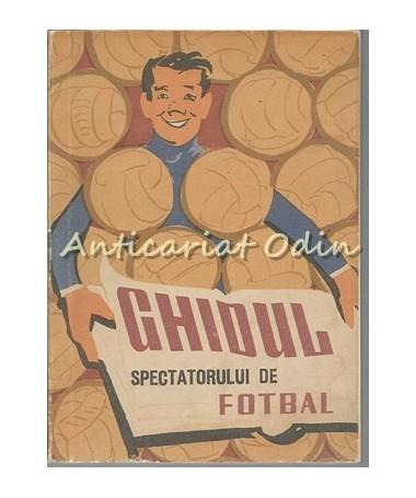 37318_Ghidul_Spectatorului_Fotbal