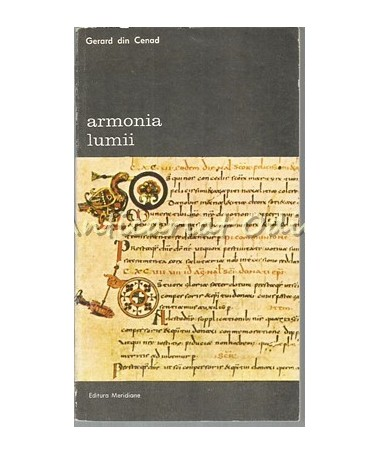 37321_Gerard_Cenan_Armonia_Lumii