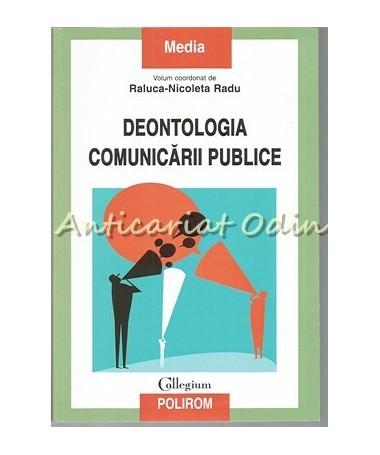 37341_Radu_Deontologia_Comunicarii_Publice